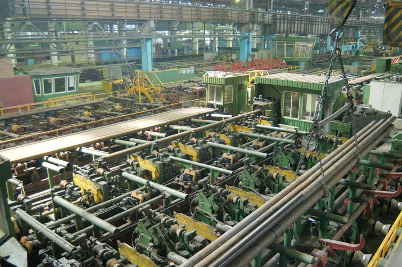Картинки по запросу Таганрогский металлургический завод история